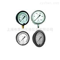 YB-150.AO.200.M030.M20.BAA精密压力表