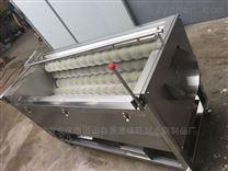 蘿卜生姜土豆清洗機