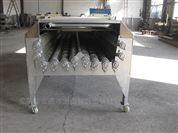 橄榄菜清洗机毛刷厂家