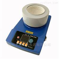 优质智能磁力加热套厂家直销___
