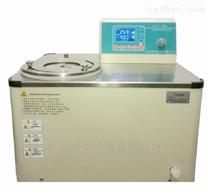 DHJF-4002低溫恒溫攪拌反應浴