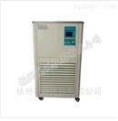 DHJF-3010 低温恒温搅拌反应浴