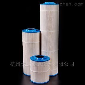 Blueflo™ HC 折叠滤芯