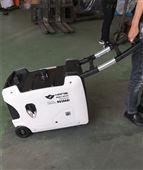 3kw小型汽油发电机HS3600i