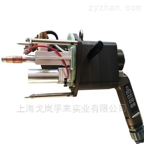 锅炉厂管板自动焊机