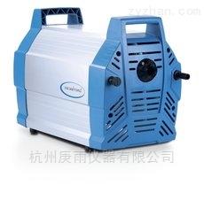 耐腐蚀化学隔膜泵 MV 10C NT