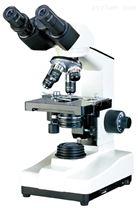 雙目生物顯微鏡