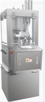 ZPS10实验室压片机