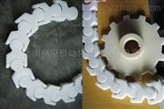上海帛溢自动化设备有限公司