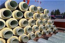 寧波133型聚氨酯保溫管件生產廠家