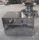 ZLG系列高效旋转颗粒机生产厂家