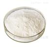 DL-组氨酸厂家作用用途