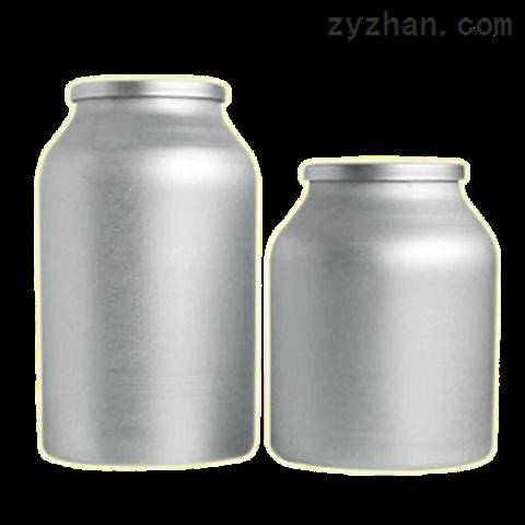 2,6-二乙基-4-甲基溴苯|中间体原料