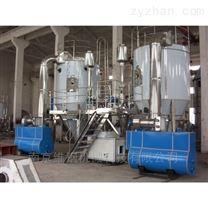 LPG系列离心式喷雾干燥机价格