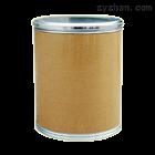 DL-苹果酸原料|617-48-1|酸度调节剂