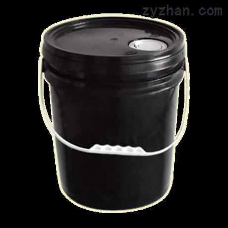 2-异丙基-4-甲基噻唑生产香精原料
