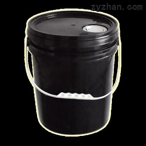 2-异丁基-3-甲基吡嗪生产香精原料