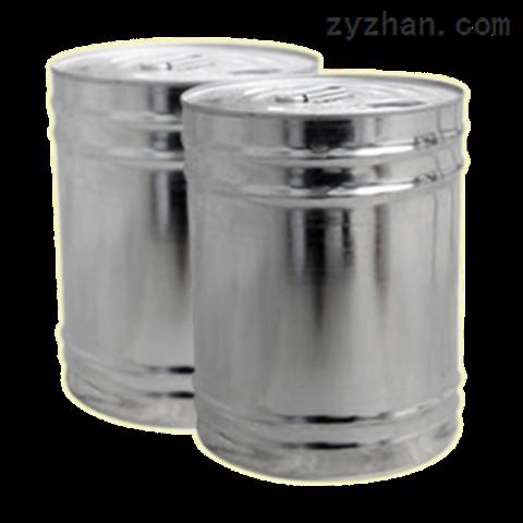 3-((2-巯基-1-甲基丙基)硫)-2-丁醇香精原料