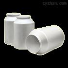 钛白色粉原料厂家|着色剂