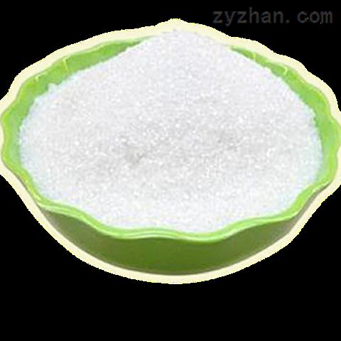 3-吗啉酮湖南厂家化工原料