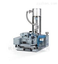 进口PC 3 / RC 6 旋片泵真空系统
