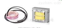 优势供应德国gutre传感器、变压器