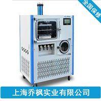 硅油加热原位方仓冷冻干燥机厂家直销