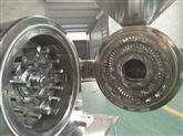 万能粉碎机 30B带除尘器高效万能粉碎机