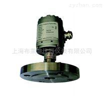 布莱迪YS1PF-420.050法兰式液位变送器