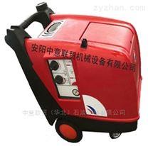 高温高压清洗机HB2515ZY
