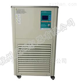 DHJF-8005 立式低温恒温搅拌反应浴