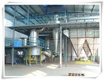 XSG优质产品二氧化硅烘干设备