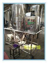 LPG-5板藍根噴霧干燥機