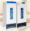 博科SPX-100生化培养箱(数码管显示)