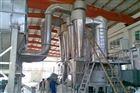 XSG-6三氧化二锑旋转闪蒸干燥机