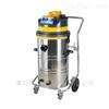 车间工业除尘器,工业小型吸尘器,工业集尘器