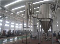 碳酸锂闪蒸干燥机组厂家