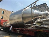 蒸發量1000kg/h高速離心噴霧干燥機