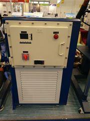 GDSZ-50/-80+200高低温循环装置予华生产,可定做防爆型号