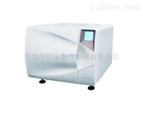 新华医疗台式蒸汽灭菌器
