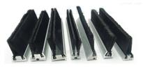 LP9465安徽不锈钢纤维WBD-6001C消除静电毛刷