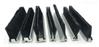 厂家直销不锈钢纤维WBD-6001C消除静电毛刷