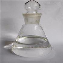 化工日化  十六烷基三甲基溴化铵