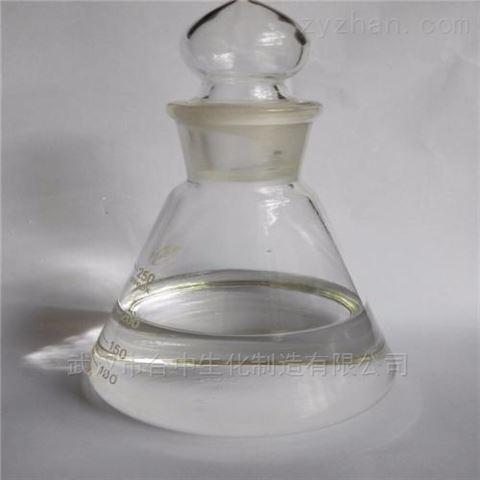 化工·日化化学测定 十氢萘