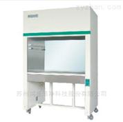 BCM-1000生物洁净工作台