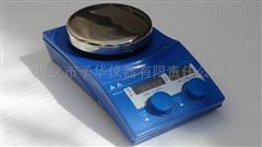 RTC-2数控型加热磁力搅拌器