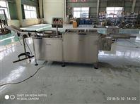 口服液生產線洗烘灌軋全套設備