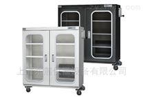 氮氣柜防靜
