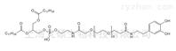 DSPE-PEG-Dopamine,磷脂PEG多巴胺