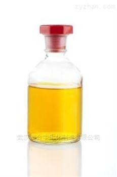 化工日化 桉叶油